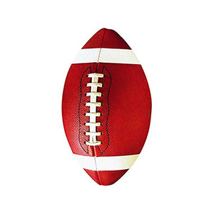 Football Assorted Cutouts Value Pack