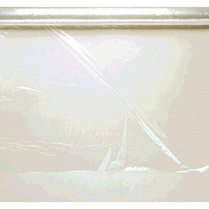 Cellophane Clear Gift Wrap