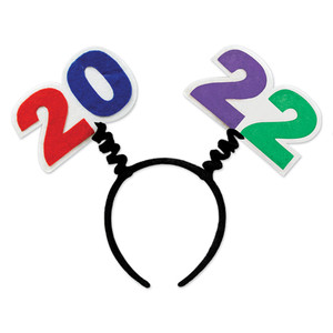 2022 Boppers