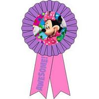https://d3d71ba2asa5oz.cloudfront.net/12034304/images/minnie_mouse_award_ribbon__22256.jpg