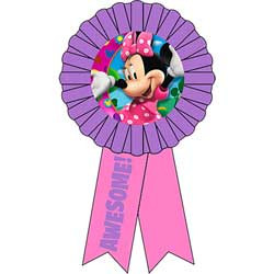 https://d3d71ba2asa5oz.cloudfront.net/12034304/images/minnie_mouse_award_ribbon__22256.jpg