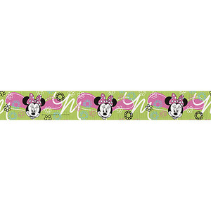 Minnie Bows 30 Feet Streamer