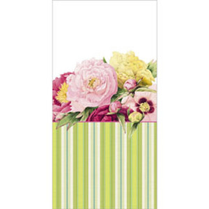 Bastin Peonies Table Cover