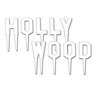 Hollywood Picks 9 Pack