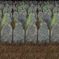 https://d3d71ba2asa5oz.cloudfront.net/12034304/images/900__93234.jpg
