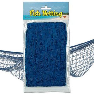 Fish Netting