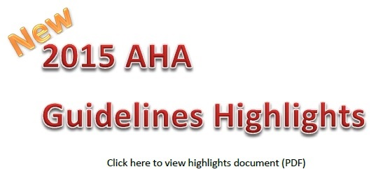 2015-guidelines-highlights.jpg