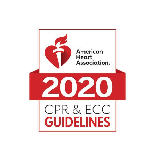 2020-guidelines-logo.jpg