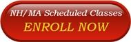 nh-ma-enroll-button-small.jpg