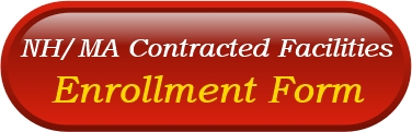 nh-ma-enrollment-form.jpg