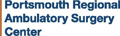 portsmouthregionalambulatorysurgerycentercolor.png