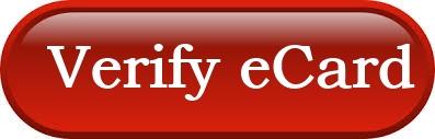verify-ecard.jpg