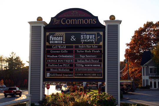 windam_commons_sign.jpg