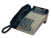NEC DTP-32D-1 Display Telephone