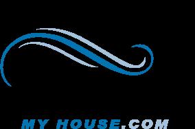 VentMyHouse.com