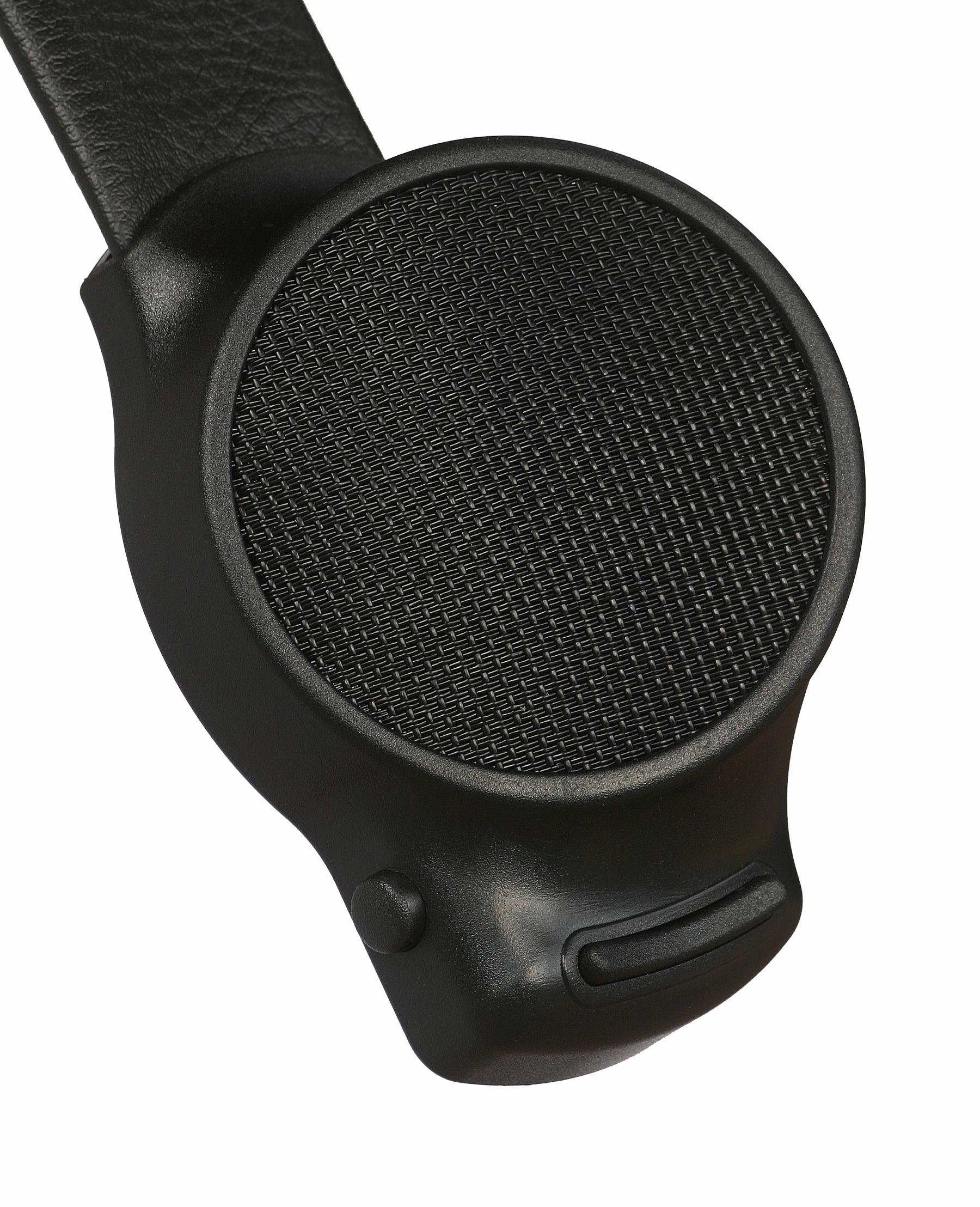 black-speaker.jpg