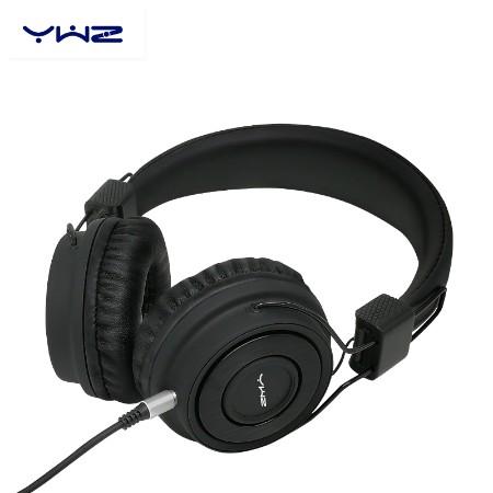 ywc-foldable-headphones-audio-fox.jpg