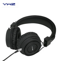 YWC Foldable Headphones