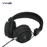 YWC Foldable Headphones