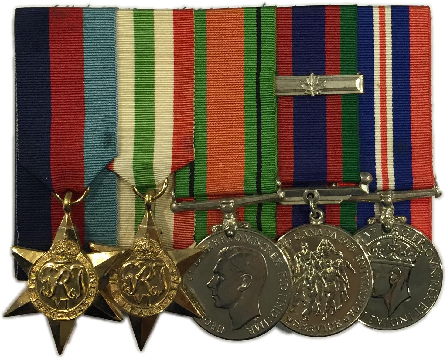 londons-militaria-buyer2.jpg