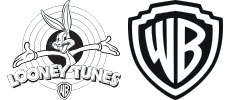 looney-tunes-logo.jpg