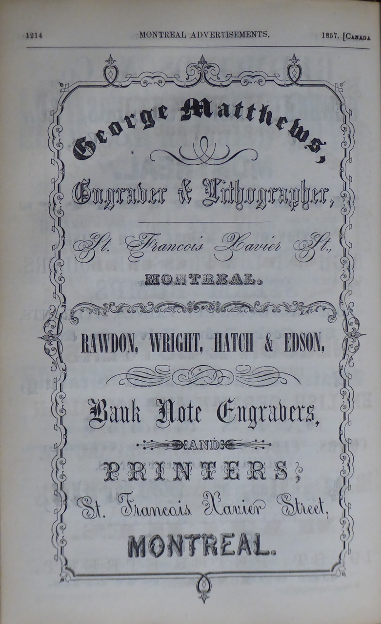 rawdon-wright-hatch-edson-bank-note-engravers-printers-montreal.jpeg