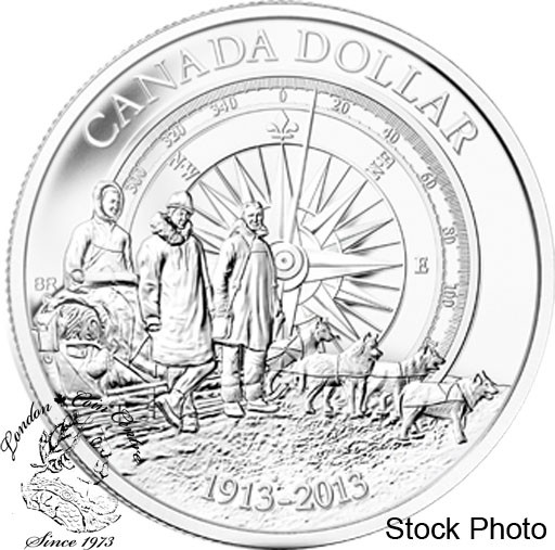 1200 Usd To Canadian Dollar
