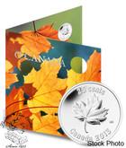 Canada: 2013 O Canada Gift Set