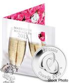 Canada: 2013 Wedding Gift Coin Set