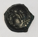 Greek: Cimmerian Bosporos, Pantikapaion, Circa 304-250 BC LOT #2