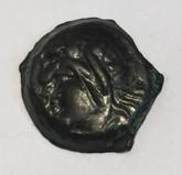 Greek: Cimmerian Bosporos, Pantikapaion, Circa 304-250 BC LOT #2