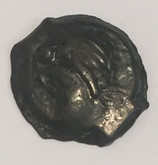 Greek: Cimmerian Bosporos, Pantikapaion, Circa 304-250 BC LOT #4
