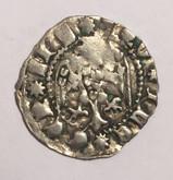 Italy: Aquileia. Antonio II Panciera di Portogruaro, 1402-1412 LOT #2