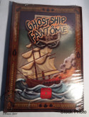 Canada: 2002 50 Cents Legends & Folklore - Ghost Ship