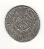 German States: Bavaria: 1752 12 Kreuzer