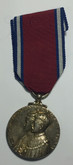 Great Britain: 1935 King George V & Queen Mary Silver Jubilee Medal