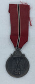 Germany: WWII Eastern Front Combatant Medal 1941/42