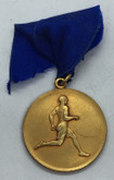 Canada: Beaches Olympic Club Gold Medal