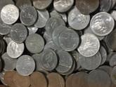 Canada: 1968 to 1985 Nickel Dollars. We Choose The Year!