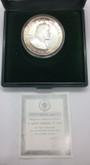 Cuba: 1988 10 Pesos Che Guevara Pure Silver 1 oz Coin