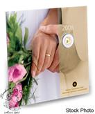 Canada: 2008 Wedding Coin Set - Wedding Cake