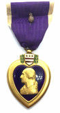 United States: Purple Heart Medal