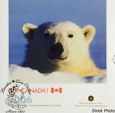 Canada: 2006 OH! Canada P Coin Gift Set