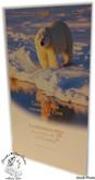 Canada: 1996 $2 Uncirculated Toonie Coin Folder