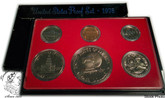United States: 1976 Proof Coin Set