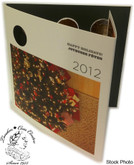 Canada: 2012 Holiday Gift Set
