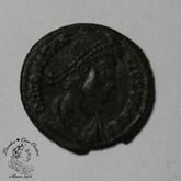Roman Imperial: Constantus II, AVG, AD 337-361