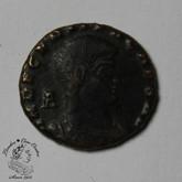 Roman Imperial: Decentius, AD 351-352