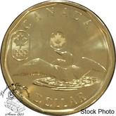 Canada: 2014 $1 Lucky Loon Proof Like