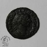 Roman Imperial: Aurelian, AD 270-275